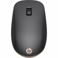 Фото Мышь HP Wireless Mouse Z5000 Bluetooth Silver (W2Q00AA)