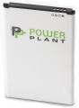 Фото Аккумулятор для мобильных телефонов Huawei Ascend G610 PowerPlant