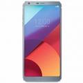 Фото Смартфон LG G6 H870 Dual Sim Platinum (LGH870DS.ACISPL)