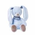 Фото Мягкая игрушка Nattou кролик Бибу (321006)