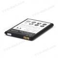 Фото Аккумулятор для мобильных телефонов Samsung i8750 PowerPlant