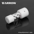 Фото Резервуар Barrow T Virus White (PD5YKT180)