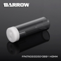 Фото Barrow Water Tank for DDC Pump Cover 140 mm White (TKDDCG50-OBS-140)