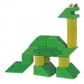 Фото Каменный конструктор Anker Маленький Динозавр (58816)