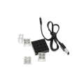 Фото Конструктор Light Stax с LED подсветкой Mobile Power S11501 (LS-S11501)