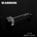 Фото Помпа для системы водяного охлаждения Barrow SPB17-245 Black
