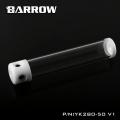 Фото Резервуар Barrow OBS-YK-50 Reservoir 280 мм White (OBS-YK-280-50 V1)