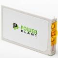 Фото Аккумулятор для мобильных телефонов Nokia BLB-2 PowerPlant