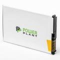 Фото Аккумулятор для мобильных телефонов Motorola BF6X PowerPlant