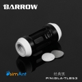 Фото Фильтр G1/4 Barrow (GLA-TLB53) White/Black