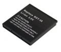 Фото Аккумулятор для мобильных телефонов Sony Ericsson BST-38 PowerPlant