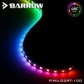 Фото Подсветка Barrow RGB RLC 2.0 Aurora 1000 мм (LD2RT-100)