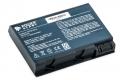 Фото Аккумулятор для ноутбуков ACER 3100 (BATBL50L6, AC 50L6 3S2P) PowerPlant