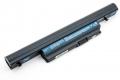 Фото Аккумулятор для ноутбуков Acer Aspire 4553 (AS10B41) PowerPlant