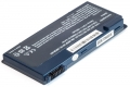 Фото Аккумулятор для ноутбуков ACER TravelMate C100 (BTP42C1 AC-42C1-4) PowerPlant