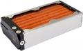 Фото Медный радиатор водяного охлаждения airplex modularity 240