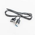 Фото Kабель для I-POD (айпэд) USB 2.0 AM, 1м - PowerPlant