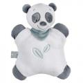 Фото Мягкая игрушка-подушка Пандочка Лулу (963121)