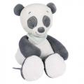 Фото Мягкая игрушка пандочка Лулу (963015)