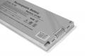 "Фото Аккумулятор для ноутбуков APPLE MacBook 13"" White (A1185) PowerPlant"