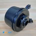 Фото Помпа SysCooling SC-P90 для систем водяного охлаждения ПК