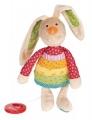 Фото Музыкальный кролик (40577SK)