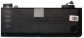 "Фото Аккумулятор для ноутбуков APPLE MacBook Pro 13"" (A1322) PowerPlant"