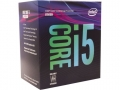 Фото Процессор Intel Core i5-8400 6/6 2.8GHz 9M (BX80684I58400) s1151 BOX