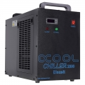 Фото Alphacool Eiszeit 2000 Chiller - black (11371)