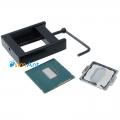 Фото Устройство для скальпирования процессоров Intel 7740x 7800x 7820x 7900x 7920x и 2066