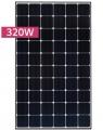Фото Солнечная батарея LG LG320N1C NeON2 G4 320W