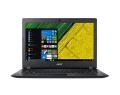 """Фото Ноутбук Acer Aspire 1 A111-31-C42X 11.6""""HD(NX.GW2EU.007)"""