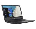 """Фото Ноутбук Acer Extensa EX2540-51RF 15.6""""FHD AG(NX.EFHEU.053)"""