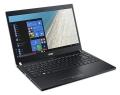 "Фото Ноутбук Acer TravelMate P6 TMP648-G2-MG-74YW 14""FHD AG(NX.VFNEU.002)"