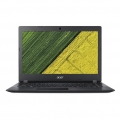 "Фото Ноутбук Acer Aspire 1 A114-31-C0CT 14""HD AG(NX.SHXEU.014)"