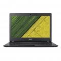 "Фото Ноутбук Acer Aspire 1 A114-31-C5UB 14""AG(NX.SHXEU.008)"
