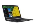 "Фото Ноутбук Acer Aspire 5 A515-51G-31GG 15.6""FHD AG(NX.GVLEU.024)"