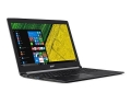 "Фото Ноутбук Acer Aspire 5 A515-51G-3261 15.6""FHD AG(NX.GVLEU.014)"
