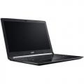 "Фото Ноутбук Acer Aspire 5 A515-51G-31MY 15.6""FHD AG(NX.GVMEU.017)"