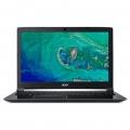 """Фото Ноутбук Acer Aspire 7 A715-72G-766J 15.6""""FHD IPS(NH.GXCEU.045)"""