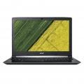 "Фото Ноутбук Acer Aspire 7 A717-71G-52G6 17.3""FHD IPS AG(NH.GTVEU.004)"