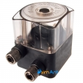 Фото Производительная помпа для систем водяного охлаждения ПК