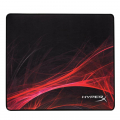 Фото Коврик для мыши HyperX FURY S Pro Gaming Mouse Pad Speed Edition (Large)(HX-MPFS-S-L)