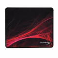 Фото Коврик для мыши HyperX FURY S Pro Gaming Mouse Pad Speed Edition (small)(HX-MPFS-S-SM)