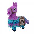 Фото Игровая коллекционная фигурка Jazwares Fortnite Llama(FNT0037)