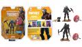 Фото Игровая коллекционная фигурка Jazwares Fortnite Omega(FNT0016)