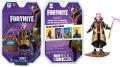 Фото Игровая коллекционная фигурка Jazwares Fortnite Solo Mode Drift(FNT0012)