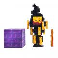 Фото Игровая фигурка Minecraft Blaze серия 3(16490M)