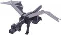 Фото Игровая фигурка Minecraft Ender Dragon(16645M)