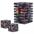 Фото Игровая фигурка Minecraft Magma Cube серия 4(19972M)
